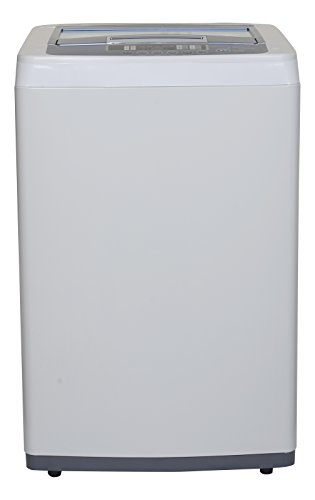 LG T72CMG22P Fully Automatic Top-loading Washing Machine (6.2 Kg, Marine Blue / Cool Grey)