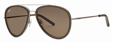 Price comparison product image Tod'S To0063 Metal Sunglasses-51J