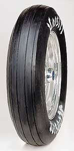 15 Inch Tires For Sale - 5