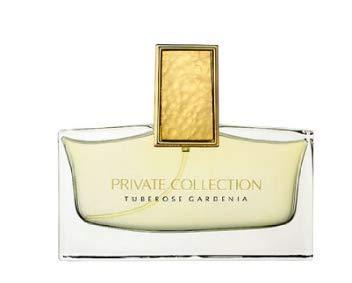 (Estee Lauder Private Collection Tuberose Gardenia Eau De Parfum Spray 2.5oz/75ml)