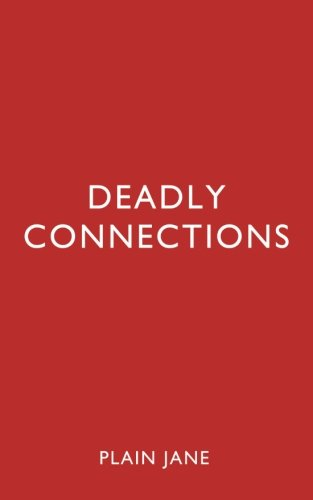 Download Deadly Connections ebook