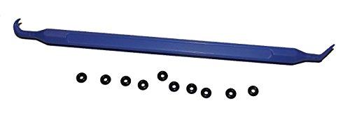Scuba Standard HP Hose/SPG Swivel Viton 003 O-Ring (10 pcs) [Bonus O-Ring ()
