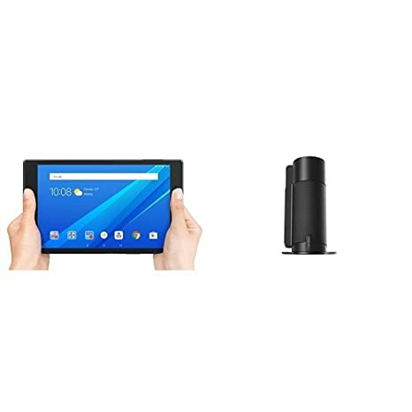 Amazon.com: Tab 4 8 + Speaker Dock Bundle: Computers ...
