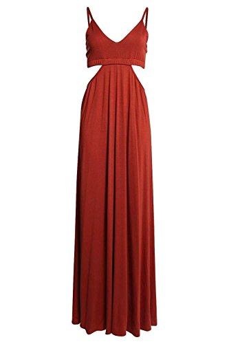 dresses at boohoo - 7