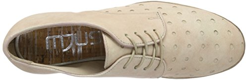 Mjus 884116-0101-6366 - Zapatos Mujer Rot (Phard)