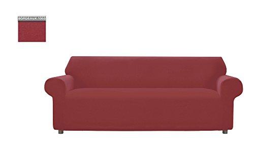 Co.Ingros.Tex Genius - Funda para sillón, diseño Monocromo ...