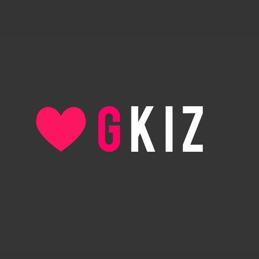 Ilmainen online dating Android App