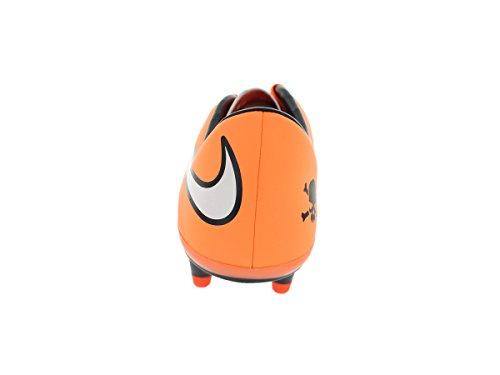 Hyper Ii Black Homme Chaussures Crimson Atomic 800 White Fg De Mercurial Orange Veloce Football Nike gSqn48g
