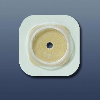 - CenterPointLock Cut-to-Fit SoftFlex Skin Barrier - Flat - (I) Flange 1 3/4