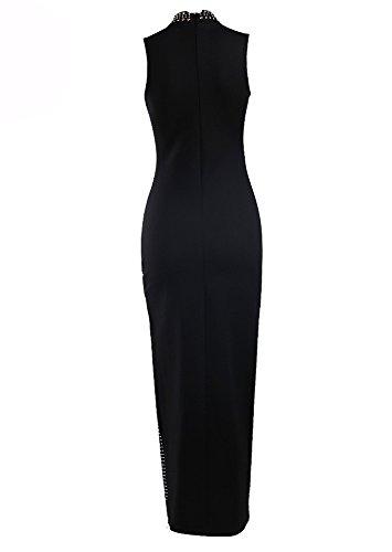 Missord - Vestido - Noche - Sin mangas - para mujer