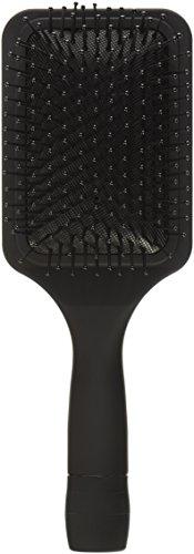 Forum Novelties 76306 Smuggle Hairbrush