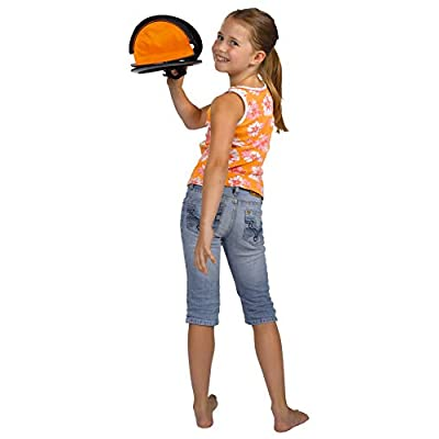 Simba 107202420 Squap Ball Game Set of 2: Toys & Games