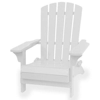 UPC 799665047368, Modern Home Kids Adirondack Chair