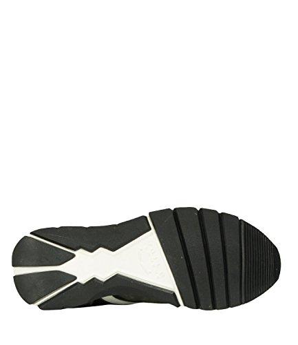 Disfrutar Power Voile 2012246 Sneakers Mod Uomo Liam En Blanche qWtnW40