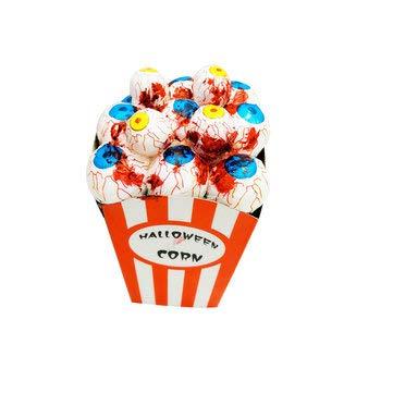 Popcorn Props - Sports &