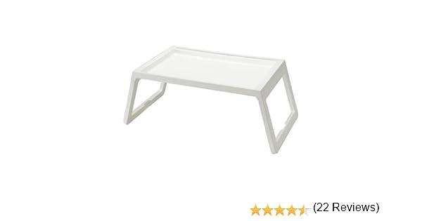 IKEA KLIPSK: Marcus Arvonen: Amazon.es: Hogar