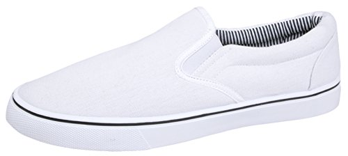 Basket White Scarpe LD uomo Outlet fwqx7OR40
