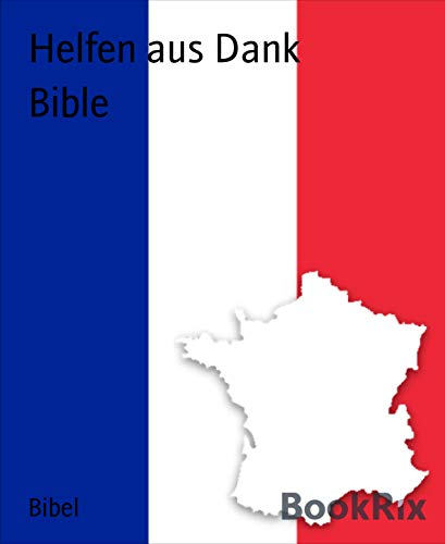 Bible (French Edition)
