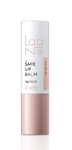 [Labno] Safe Lip Balm (3.9 gram)