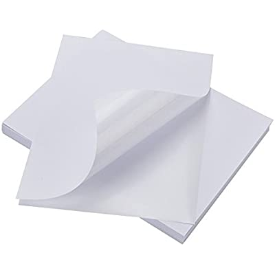 100-sheets-sticker-labels-shipping