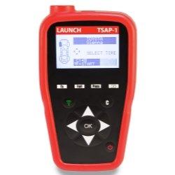 TSAP-1 Tire Pressure Monitor Tool LAUNCH TECH USA LAU301020527