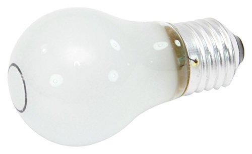 Hoover WP67002552P Refrigerator Parts Bulb- Light