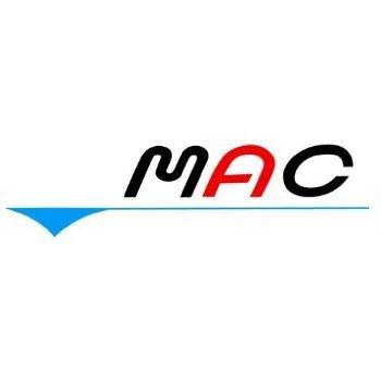 Mac Knife Original Paring Knife, 4-Inch