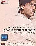 The Inner/ Outer World of Shah Rukh Khan (DVD)