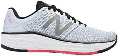 New Balance Women s Fresh Foam Zante v2 Running Shoe