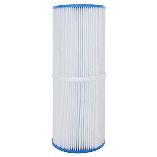 GUARDIAN POOL/SPA FILTER FITS: Pleatco: PJ25-IN-4 | Unicel: C-5625 on