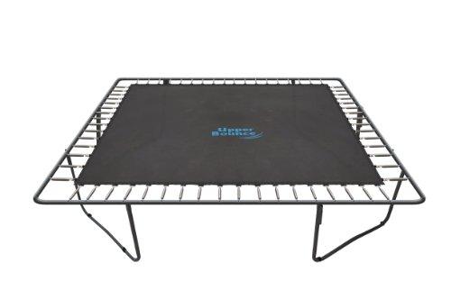 Upper-Bounce-Trampoline-Jumping-Mat-13-Feet-Black