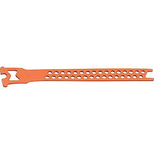 Petzl Antisnow Latex × 2m10leverlock T20950