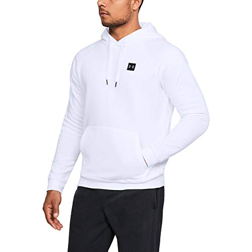 Most Popular Mens Basketball Clothing