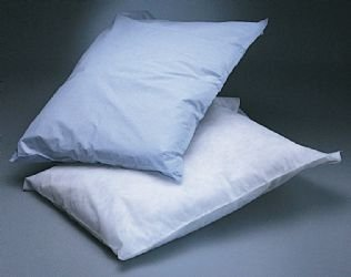 - Disposable Paper Pillow Covers (Case of 100)