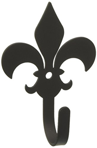 Quality Wrought Iron - 6