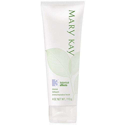 Buy mary kay botanical effects formula 3