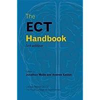 The ECT Handbook (College Report)