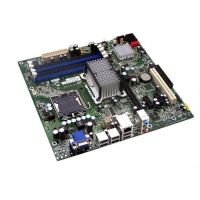 Intel DQ35MP Driver for PC