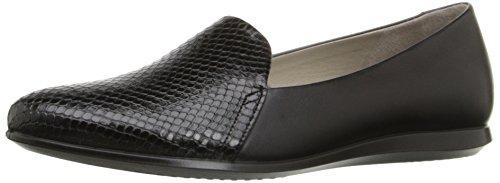 Footwear Touch Ballerina 2 0 Scale