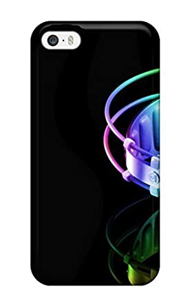 1a04f79e131f87 Awesome LmXkqQo66SQpSf DebAA Defender Tpu Hard Case Cover For Iphone 5 5s-  3d Music  Amazon.co.uk  Electronics