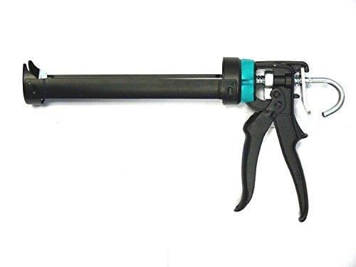 Irion Dichtstoffpresse drehbare Schale FX-90 571164