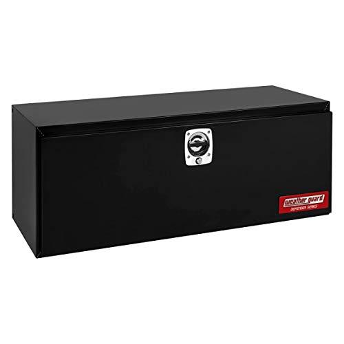 Weather Guard Defender UNDERBED BOX48X19X19 UNCTD