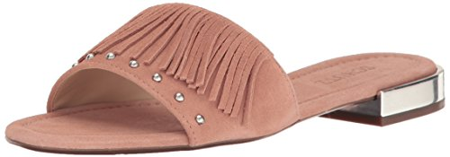 Toasted Slide Zilu Women Sandal SCHUTZ vIYwq