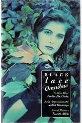 Black Lace Omnibus Hardcover