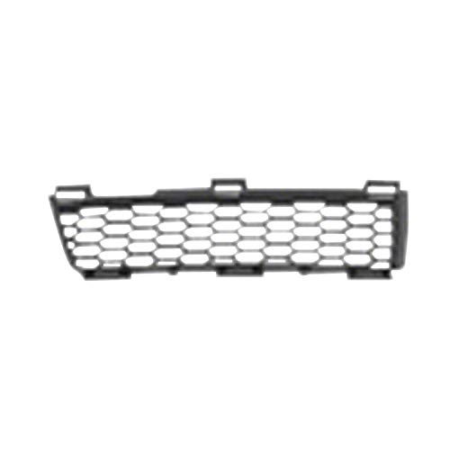 pontiac vibe 2004 grille lower - 3