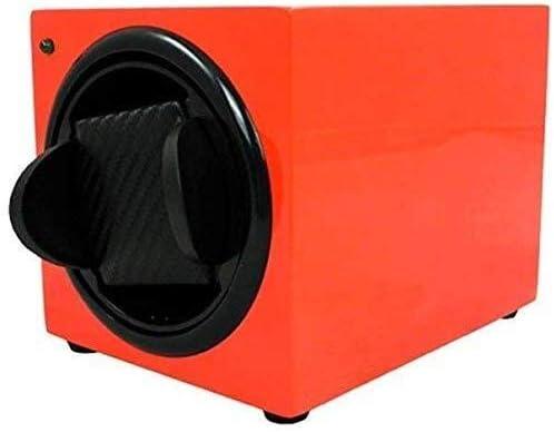 ワインディングマシーン ボックスをワインディングボックスの自動揺れる表自動表シェーカーストレージボックスを自動巻き腕時計 時計 自動巻き ケース