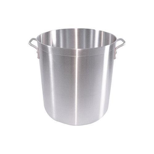 Vollrath  40 qt. Arkadia Stock Pot