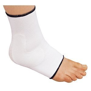 - OTC Ankle Support with ViscoElastic Insert, X-Large