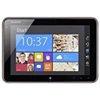 Bluebird ET100-WNLH Tough Tablet