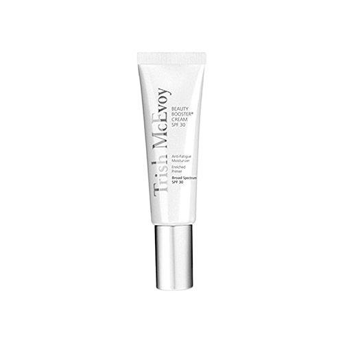 Trish Mcevoy Beauty Booster Cream Spf 30 55ml - トリッシュマクエボイの美しブースタークリーム 30 55ミリリットル [並行輸入品] B0713RLCB4